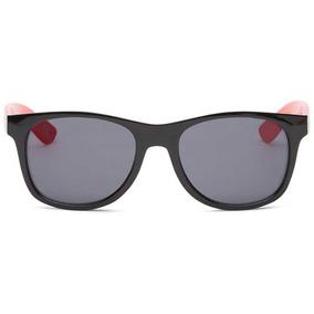 2c1e5fa70cb4c Oculos Vans Spicoli Masculino - Óculos De Sol no Mercado Livre Brasil