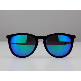 e6c8f8e7f48a9 Oculos Redondo Colorido Barato De Sol - Óculos no Mercado Livre Brasil