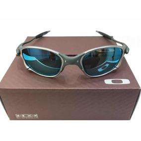 9ad4ccd18 Oculos Que Mc Dede Usa De Sol Oakley Juliet - Óculos no Mercado ...