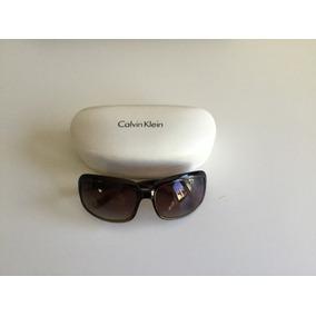 79c39031e1ae8 Aliexpress Oculo Sol De Calvin Klein Pernambuco - Óculos no Mercado ...