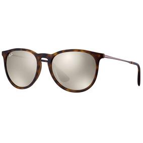 Oculos Sol Feminino - Óculos De Sol em Mogi das Cruzes no Mercado ... a95d177ec972a