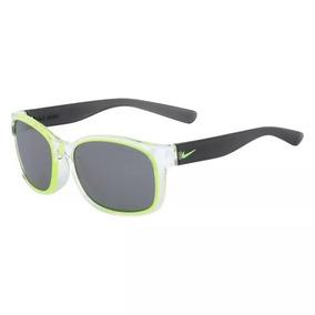 b37e7d8235a08 Ibis Mojo Dh4 Oculos Sol - Óculos De Sol Nike no Mercado Livre Brasil