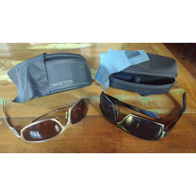 b708da667ba00 Oculos Triton Aluminio Lente Polarizada De Sol - Óculos no Mercado ...