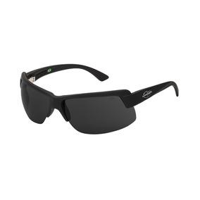 b15473d806050 Oculos Basic no Mercado Livre Brasil
