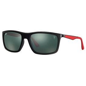 59ce75330c702 Chandon Collection De Sol Outras Marcas - Óculos no Mercado Livre Brasil