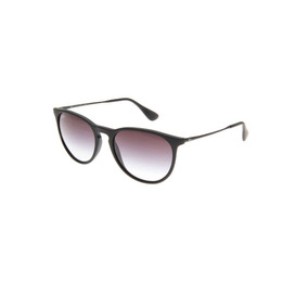 f29230051d55d Ray Ban Erika Clássico Fosco Rb4171 - Óculos no Mercado Livre Brasil