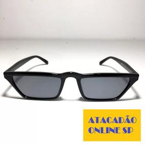 818a74bd54df4 Proro - Óculos De Sol em Jundiaí no Mercado Livre Brasil