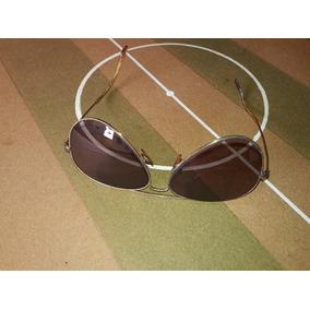 e75a5eabd82c1 Óculos Ray Ban Anos 70 - Óculos no Mercado Livre Brasil