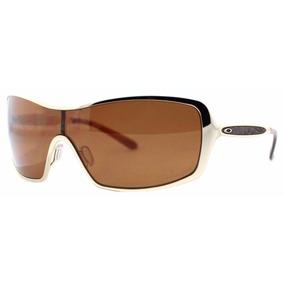 07f1699c6f87b Oculos Oakley Feminino Remedy Polarizado De Sol - Óculos no Mercado ...