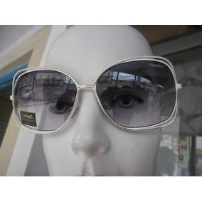 89a00b109b7d4 Óculos De Sol Mascara Feminina Freedom Original C  Certifica