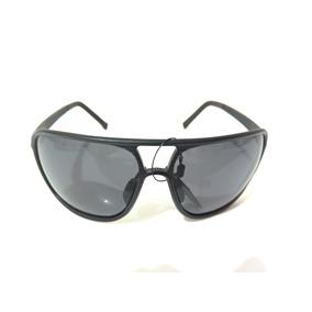 2a6bc0e3641fa Oculos Triton Masculino Polarizado De Sol - Óculos no Mercado Livre ...