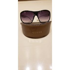 b9c4daedc6601 Oculos Gucci Modelo 3155 Cor - Óculos no Mercado Livre Brasil