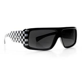 265b716a0d349 Oculos De Sol Evoke Lente Polarizada - Óculos no Mercado Livre Brasil