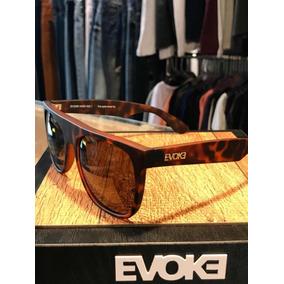 5b1f7f34563e5 Óculos De Sol em São Gonçalo con Mercado Envios no Mercado Livre Brasil