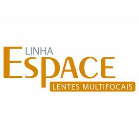ac44e2e34 Lente Multifocal Espace De Sol - Óculos no Mercado Livre Brasil
