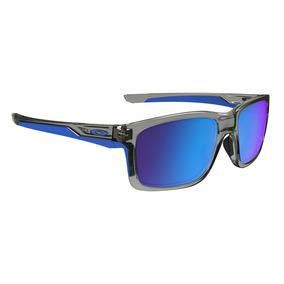 c38fb5443d4f2 Panela De Safira Sol Oakley - Óculos no Mercado Livre Brasil