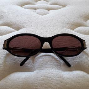 c66c5883c2754 Oculos De Sol Sting By Police Importad Italiano Lente Carvao ...