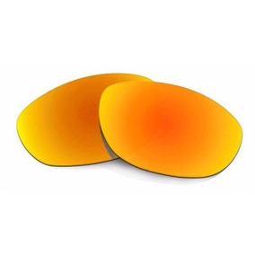 385a26c6561 Oculos Like A Boss no Mercado Livre Brasil