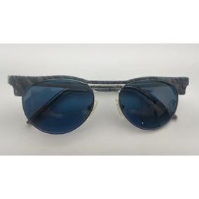 37e07ebc2 Oculos Escuros Occhiali Atitude Feminino - Óculos no Mercado Livre ...