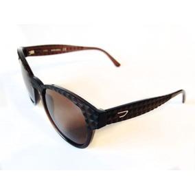 c1771a0ccb858 Oculos Redondo De Sol Diesel - Óculos no Mercado Livre Brasil