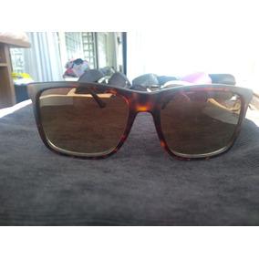 0b1edabd1 Oculos De Sol Guess 7151 Espelhado Original Comprado Nos Eua ...
