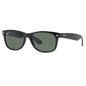 d0d50011fe4 Oculos Ray Ban W01 5218 140 - Óculos no Mercado Livre Brasil