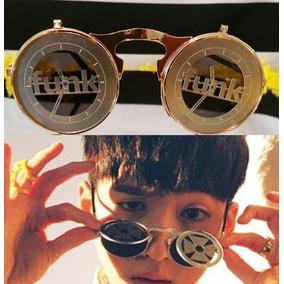 c7c3b2635 Oculos Claro Para Usar A Noite - Óculos em Rio Grande do Sul no Mercado  Livre Brasil