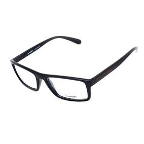 2cc2ab58d Oculos De Sol Masculino Policial Grau Arnette - Óculos no Mercado ...