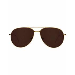 34f3ff0baddc0 Oculos De Sol Rose Gold Outros Illesteva - Óculos no Mercado Livre ...