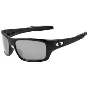 8d53cd8818d19 Óculos De Sol Masculino Oakley Oo9263 08 Turbine - Original. R  615