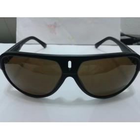 11c19ae83cb07 Oculo Dragon Rasta De Sol - Óculos no Mercado Livre Brasil