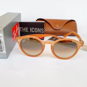 c8a0ea23290fc Manequim Bege Feminino De Sol - Óculos no Mercado Livre Brasil