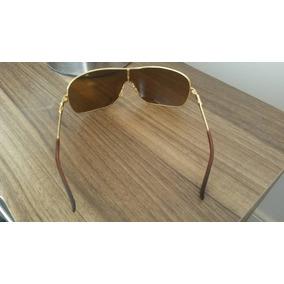 ef6ab417592f2 Oculos Oakley Distress De Sol - Óculos no Mercado Livre Brasil