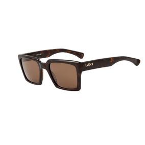 4354fcdc4b75c Oculos Evoke Preto Com Vermelho - Óculos no Mercado Livre Brasil