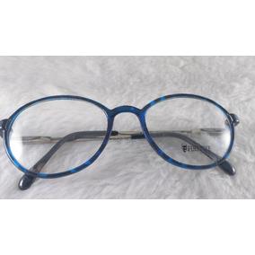 ffc208a2092f8 Oculos De Grau Firenze - Óculos no Mercado Livre Brasil