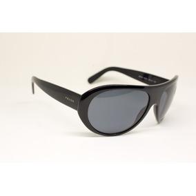1f2643b1d20bd Oculos Tradicional De Sol Prada - Óculos no Mercado Livre Brasil