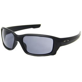 ac0691a97c5cb Óculos De Sol Esportivo Obaolay 5 Em 1 no Mercado Livre Brasil