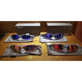 f4c91c31d8399 Oculo Oakley Juliet Original Comprado Eua - Óculos De Sol Oakley em ...