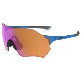 32fe9b4ce69bf Mascara Para Neve Oakley Catapult Oculos no Mercado Livre Brasil