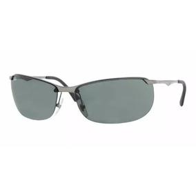 fa95069c1 Lentes Ray Ban 004/71 - Óculos no Mercado Livre Brasil