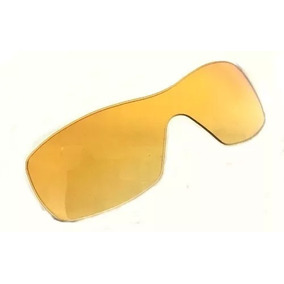 efb22b40425cf Lentes Hotlentes P  Oakley Dart Gold De 160  Por 155  Oferta