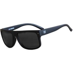 44c35cad9d682 Oculos Filho Rico - Óculos no Mercado Livre Brasil