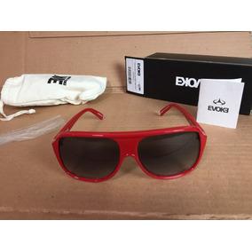 5d54848a63d77 Óculos De Sol Evoke Evk 4 Fast Forward - Óculos no Mercado Livre Brasil