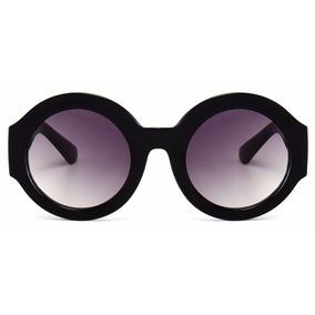6023768a6e466 Oculos De Madeira Barato Sol Minas Gerais Belo Horizonte - Óculos no ...