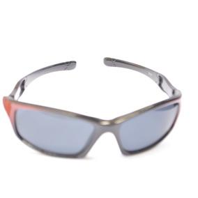 1eeea642ed355 Óculos De Sol Infantil Homem Aranha - Óculos no Mercado Livre Brasil