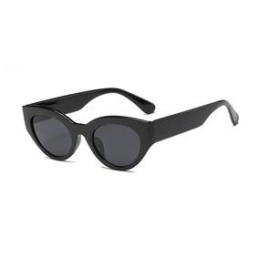 42bf2fbb773d4 Olhos De Gato Óculos De Sol Eyewear Uv400 - Preto