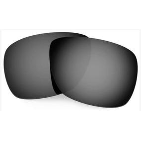 be22afc6ead13 Óculos Oakley Plaintiff Squared Black De Sol - Óculos no Mercado ...