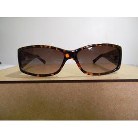 67224f930fc40 Óculos Feminino Marrom De Sol Fossil - Óculos no Mercado Livre Brasil
