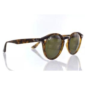 b3379ade508dc Ray Ban 2180 - Óculos De Sol Ray-Ban no Mercado Livre Brasil