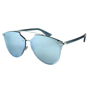 47ca73b6d541d Aliexpress Oculo Sol Dior Reflected - Óculos no Mercado Livre Brasil